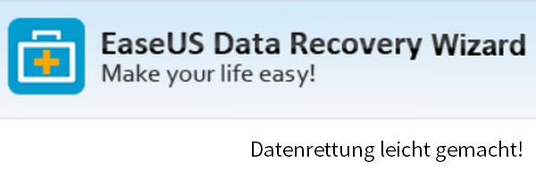 dataheader