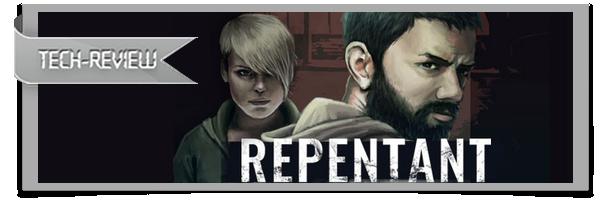 repentant_header