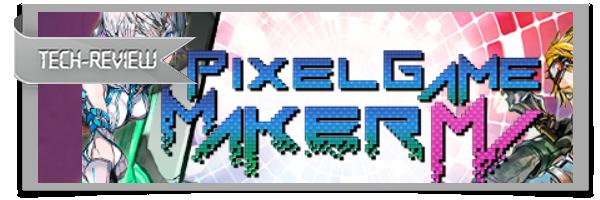 headerpixel