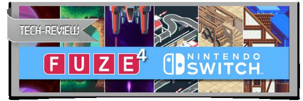 reviewfuze4